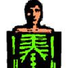 Show profile for Bones2135