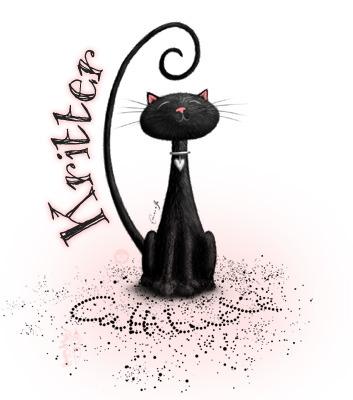 Show profile for Kritter72 (Kritter7297)