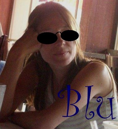 Show profile for blumoonie