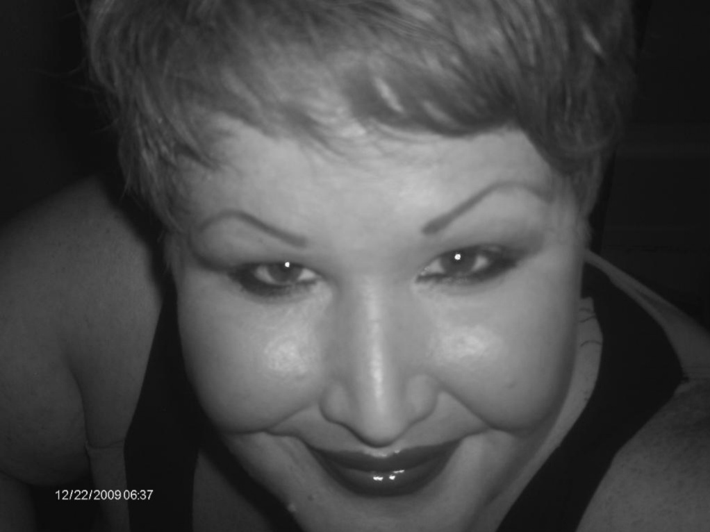 Show profile for Joannalb33