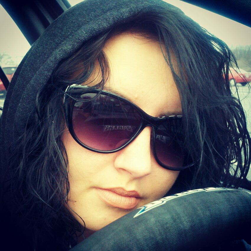 Show profile for riahanna