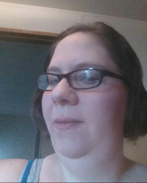 Show profile for FatNSassy1