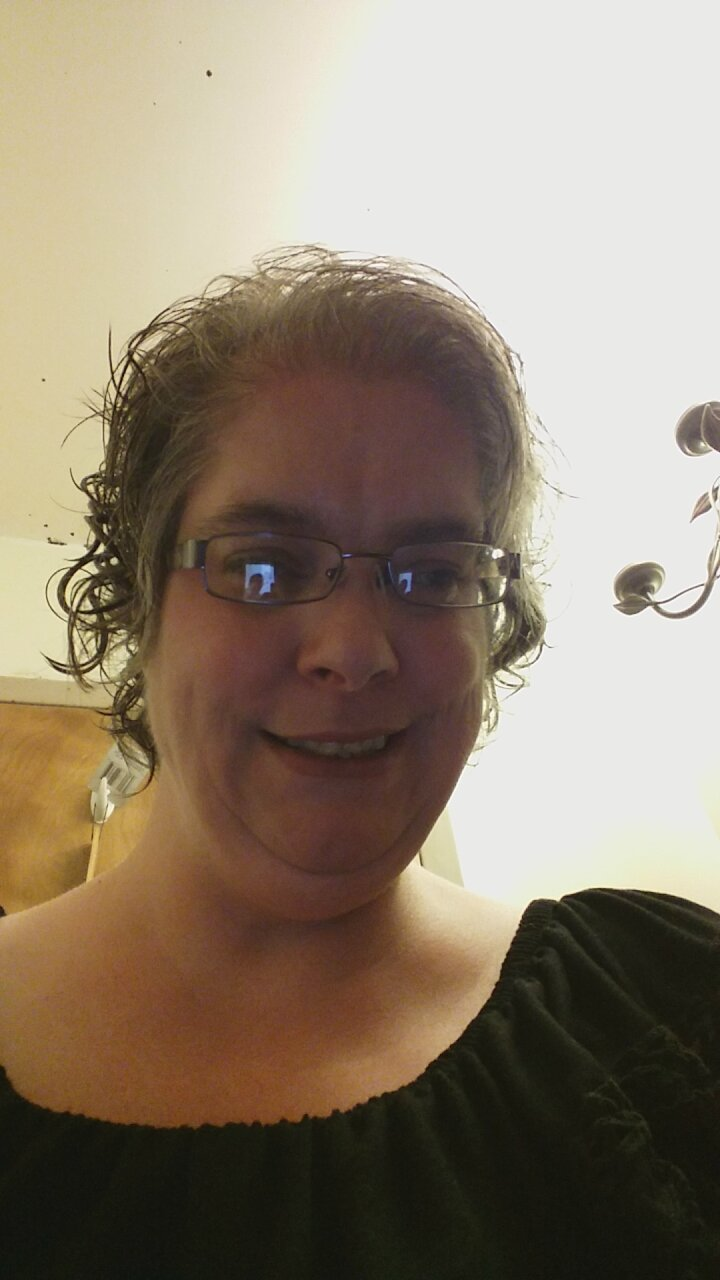 Show profile for AnnaLeah36