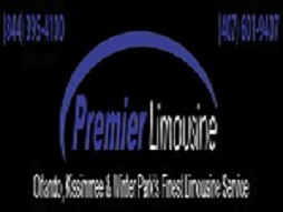 Premierlimo