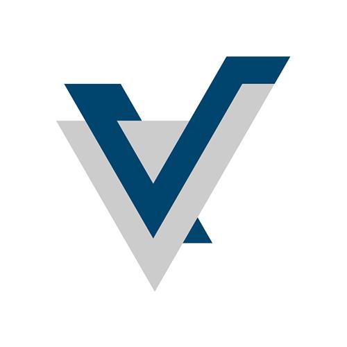 Show profile for Vishal Thakkar (vedweb)