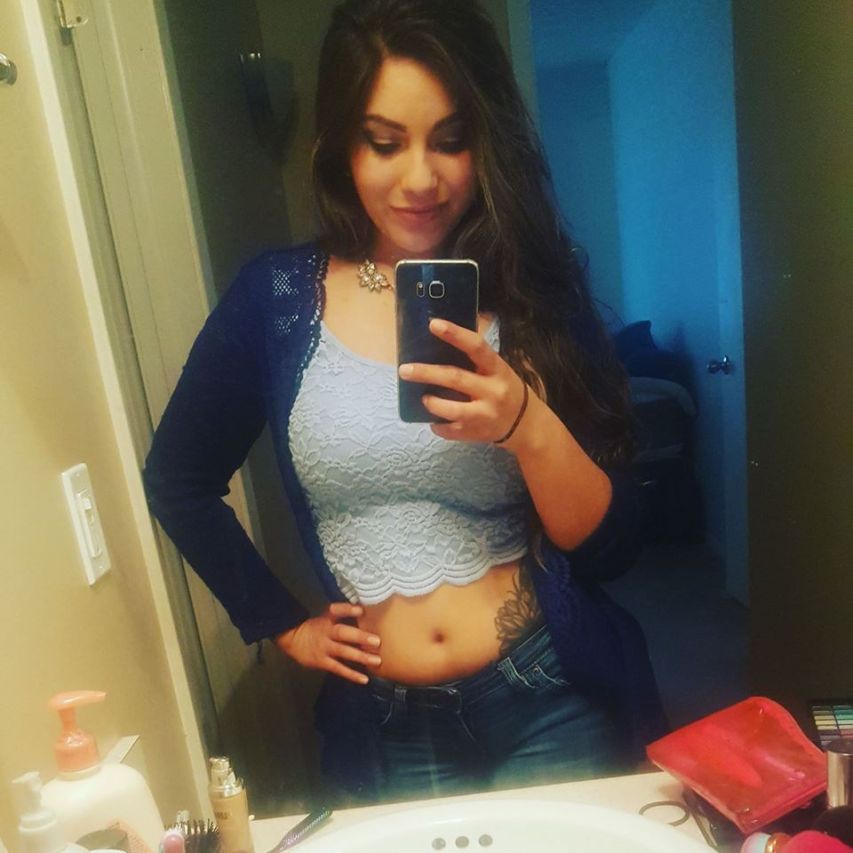 Show profile for Letty (LatinaGirl00)