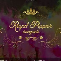 royalpepper
