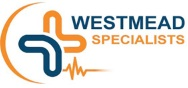 westmeadspec