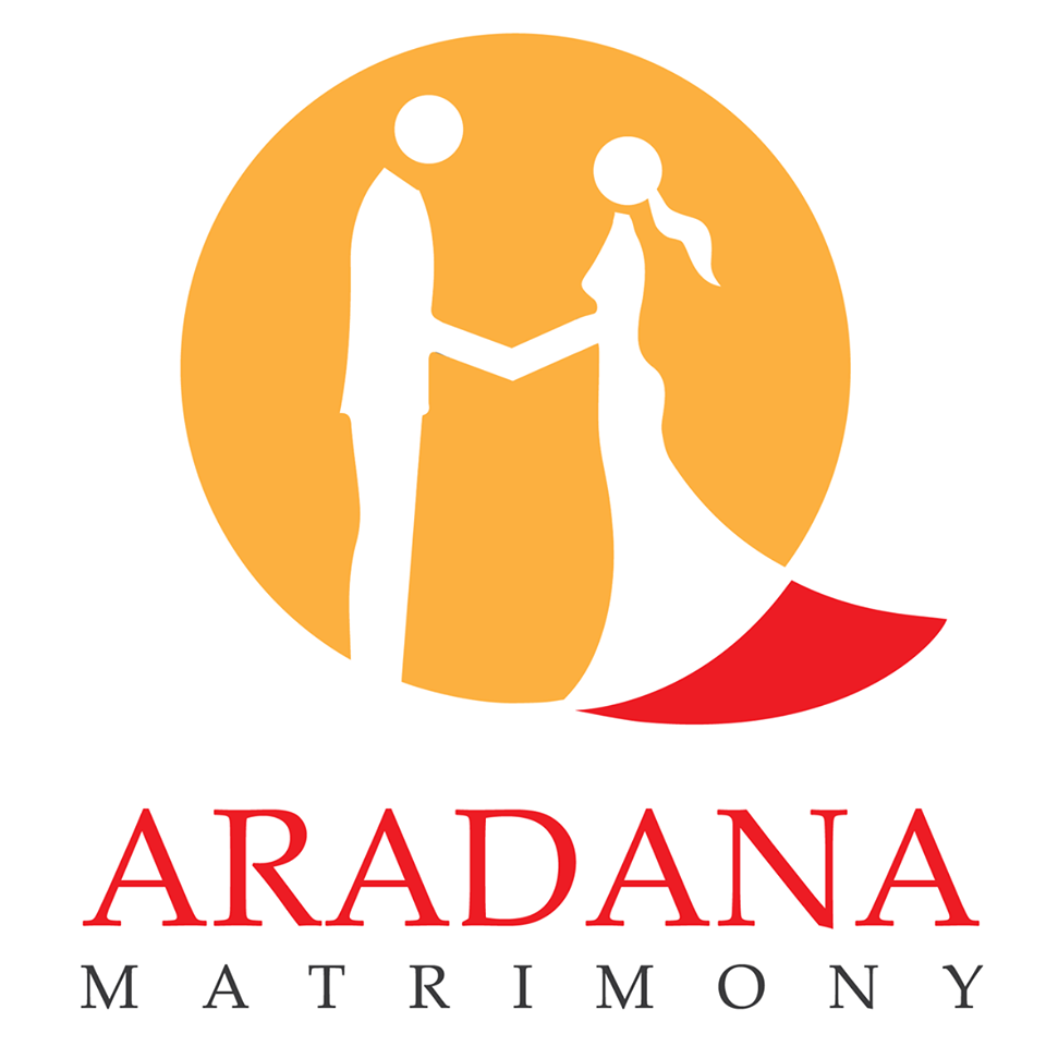 Aradana123