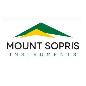 mountsopris