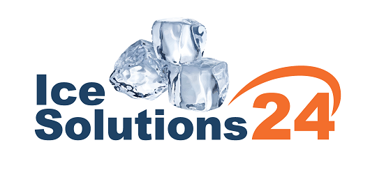 icesolutions