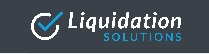 Liquidation Solutions (LiquidationS)