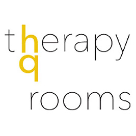 HQTherapy