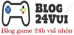 blog24vui