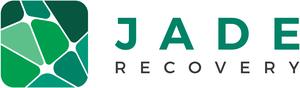 JadeRecovery