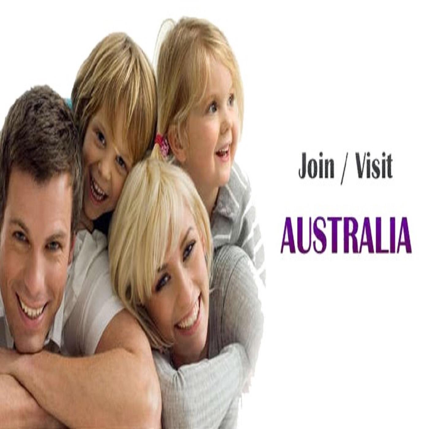 australi3