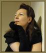 Show profile for Rockabella