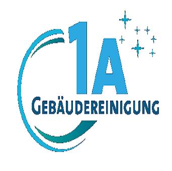 1anuernberg
