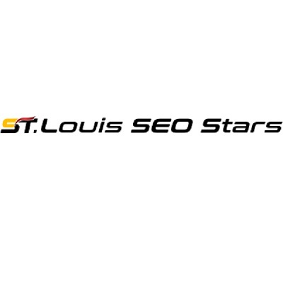 stlouisseo