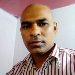 Show profile for rabibd