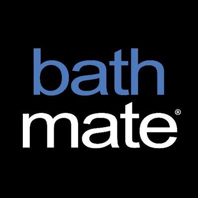 bathmates