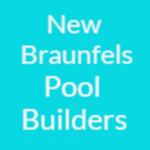 newbraunfels