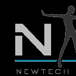 NewTechDispy
