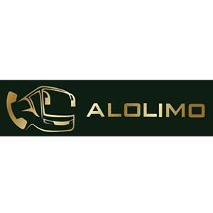 alolimocom