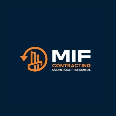 mifcontract