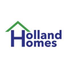 hollandhomeslake (hollandhome)