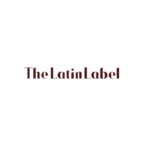 thelatin