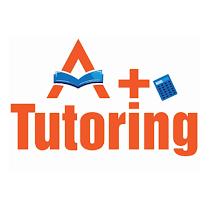 A plus Tutoring Inc (wetutathome)
