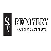 SVRecovery