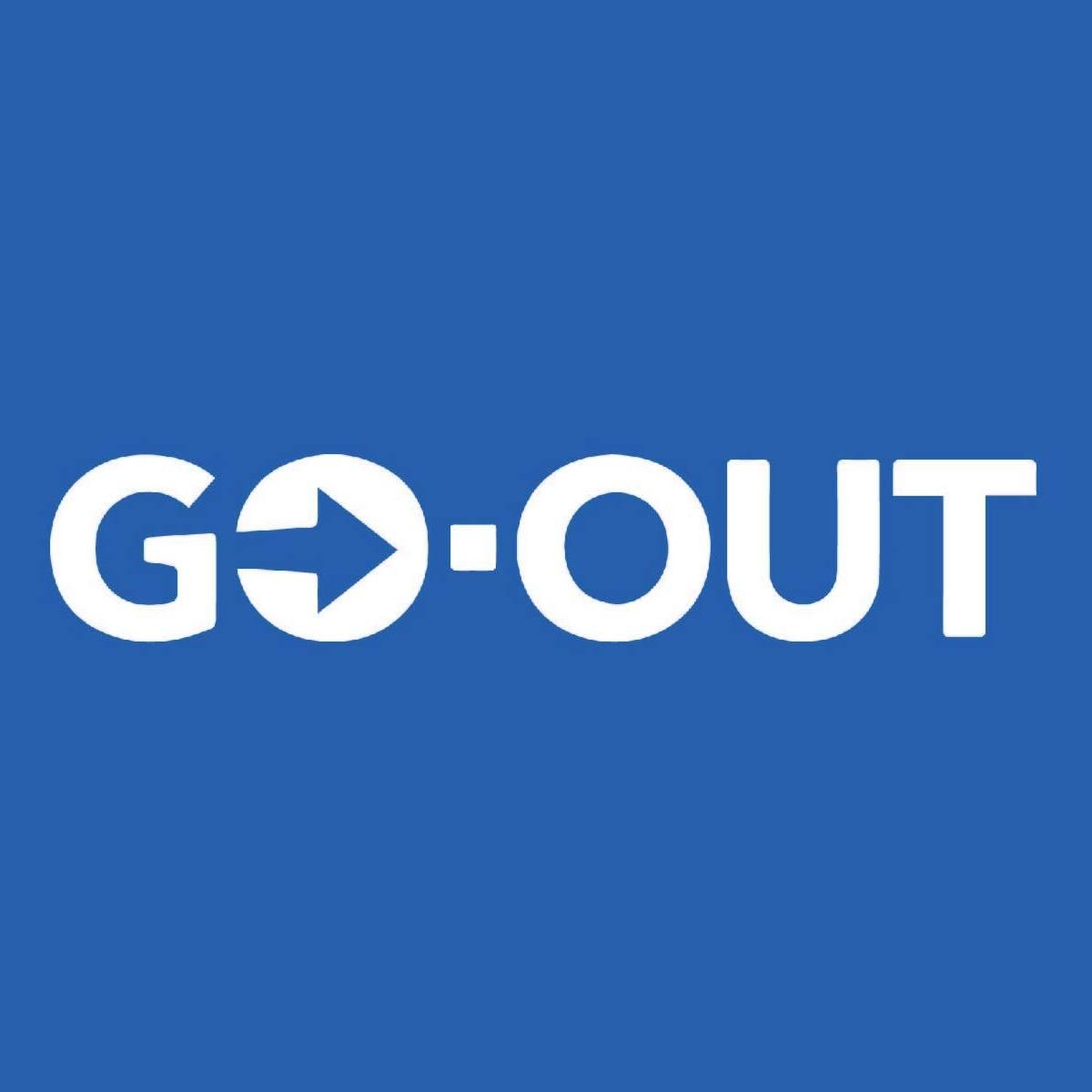 gooutlife