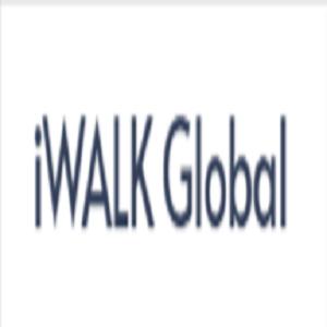 iWALKGlobal