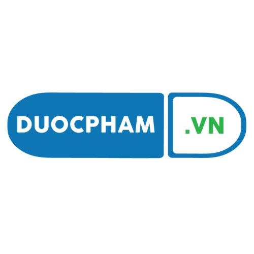 duocphamvn