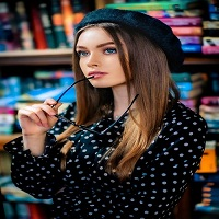 Show profile for FairyMullins