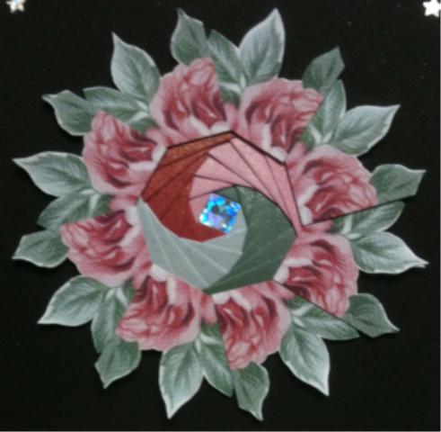 lavenderloco