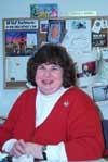 Show profile for Theresa (Alaska411)