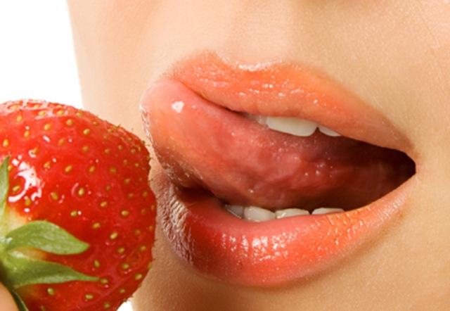 Strawberry-7