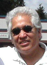 Show profile for MFierro64