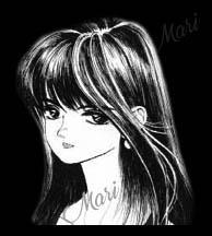 Show profile for MariAntoinette