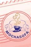 MochaSofa