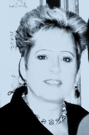 Show profile for Sallyhugs