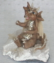 Show profile for *DragonMagic.nl* (sorceress2)