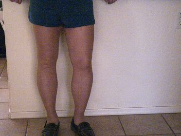 Show profile for sexy legs (JOHNNY1136)