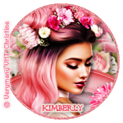 Show profile for ~ Kimberly ~ God Bless You! (Sassy530)
