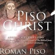 Show profile for Roman Piso (ROMANPISO)