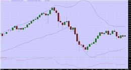 XJO monthly.jpg
